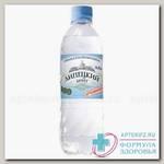 Вода питьевая Липецкий Бювет негаз