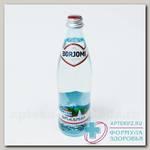 Вода минерал Боржоми 0.5л стекло N 1