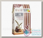 Мюсли мультизлак глазированные соком с пророщ пшеницей, орехами и шоколадом 310 г N 1