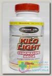 Кило-лайт день (снижение веса энергия/блокировка аппетита) капс N 100