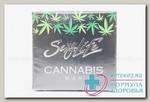 SexyLife Cannabis man концентрир духи с феромонами и ароматом конопли 5 мл N 1