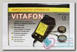 Витафон аппарат виброакустический N 1