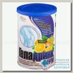 Геладринк форте пор д/пригот напитка апельсин 420 г N 1