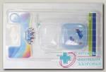 Canpol babies контейнер д/путсышки N 1