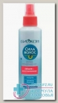 Сила волос спрей-кондиционер объем/восстановление 150 мл N 1