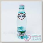 Вода минерал Боржоми 0.5л п/э N 1