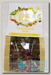 Алтайский букет Травяной чай летний полдень 80г N 1