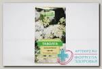 Наследие природы Таволга вязолистная трава 50г кор N 1