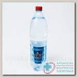 Вода минерал BioVita негаз 1,5л N 1