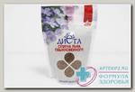 Семена льна обыкновенногоЖенское здоровье 180 г N 1