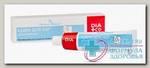 DIA cosmetics крем д/ног увлажняющий д/ухода при сахарном диабете 30 г N 1
