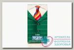 Презервативы Vizit Color цветные ароматизированные N 12