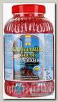 Бальзамир соль д/ванн 1,2кг банка с эф маслом противоревматическая N 1