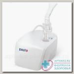 B.Well ингалятор медицинский PRO-110 компрессорный небулайзер N 1