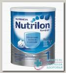 Нутрилон-1 комфорт с рождения 400г N 1