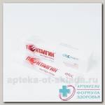 Пенталгин экстра-гель д/наруж применения 50г N 1