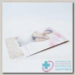 Пояс п/родовый Эвелина Тонус эласт беж р XXL (90-94см) N 1