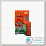 Gardex extreme концентрат от клещей 50мл д/дачного участка 10соток N 1