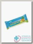 Батончик протеиновый L-carnitine Bar 45г ананас N 1