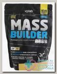 Mass Builder со вкусом ваниль 1,2кг пакет N 1