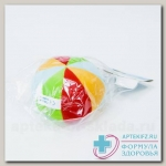 Canpol babies погремушка мягкая Мячик разноцветный N 1