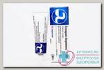 Гепарин Акрихин 1000 гель д/нар прим 30гр N 1