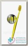 Сплат зубная щетка ультра сенситив мягкая N 1