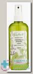 Green Mama ароматический дезодорант для ног мята/шалфей 250 мл N 1
