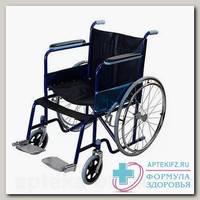 Кресло-коляска инвалидная AMTS1903-SF N 1