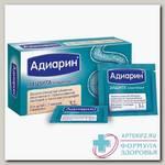Адиарин защита кишечника саше N 8