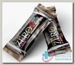 Protein Bar 60% батончик протеиновый со вкусом арахиса 50г N 1