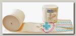 Balticmedical бинт эластич средней степени растяжимости 8см х 3м N 1