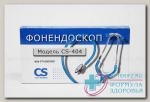 Фонендоскоп CS-404 N 1