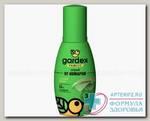 Gardex family спрей от комарорв 100мл 3ч защиты N 1