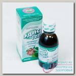 ЭДАС-122 капли Пародонтол (пародонтоз, стоматит, гингивит ) 25 мл N 1