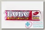 Леденцы Бобс(лесные ягоды) N10