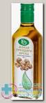 Масло грецкого ореха нерафининированное БАД 200 мл N 1