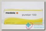 Пурелан 100 средство д/кормящ матерей 37г N 1