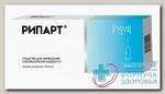 Рипарт средство д/замещения синовиальной жидкости 10мг/мл шприц 3 мл N 1