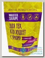 Master Shape мастер шейп-1 заменитель сахара на стевии пакет 150г N 1