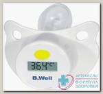 B.Well термометр WT-09 Quik соска N 1