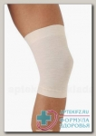 Relaxsan ortopedica согревающий бандаж д/колена с шерстью р-р 3