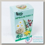 Сбор Арфазетин-Э Иван чай 50 г N 1