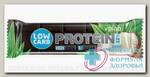 Батончик протеиновый Low Carb Protein Bar 35г кокос N 1