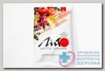 ЛИТО Пребиотик с лактулозой 200г N 1