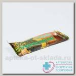 Фруктово-ягодный батончик От Природы Тропический рай 30 г N 1