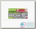 Сплат Innova sensitive зубная паста интенсивное восстановление эмали 75 мл N 1