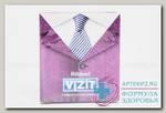 Презервативы Vizit Ribbed ребристые N 3