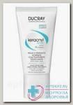 Ducray keracnyl восстанав крем д/лица 50мл д/пробл кожи склонной к акне N 1