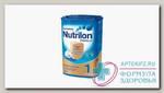Нутрилон-1 суперпремиум сух мол смесь 0-6 мес 800 г N 1
